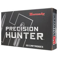Hornady Precision Hunter 308 Win 178gr ELD-X