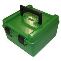 MTM Case-Gard    R-100 Ammo Case