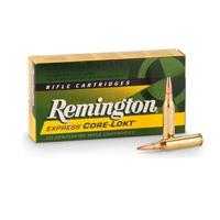 Remington Core-Lokt 308 180 gr SP