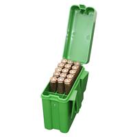 MTM RS2010    20 Round Ammo Box