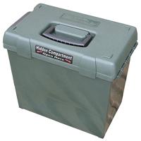 MTM Sportsmen Utility Box    Dry Box
