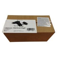 Federal American Eagle 7.62x51 149GR Full Metal Jacket Case of 500