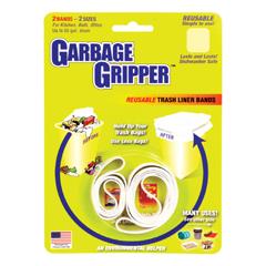 GARBAGE GRIPPER 2PK