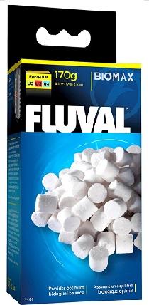 FLUVAL U3 UNDERWATER BIO MAX