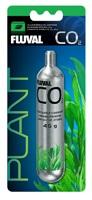 FLUVAL CO2 1.6OZ CARTRIDGE 1PK