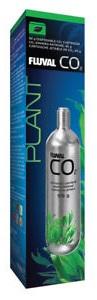 FLUVAL 3.3 OZ DISPS CO2 CART 1PK