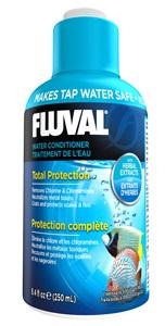 WATER CONDITIONER AQUA PLUS 8 OZ