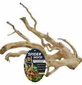 SPIDER WOOD DRIFTWOOD MEDIUM
