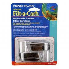 FILT-A-CARB UNIVERSAL FC-3