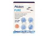 AQUEON PURE BACTERIA 4 PACK
