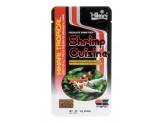 HIKARI SHRIMP CUISINE, 10 GRAM
