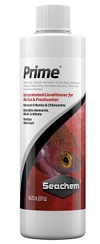 PRIME WATER CONDITIONER 250 ML
