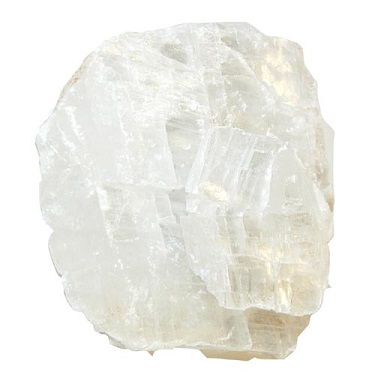 UTAH ICE  ROCK  /lb.