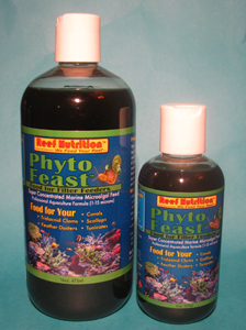 PHYTO-FEAST 32 OZ. CONCENTRATE
