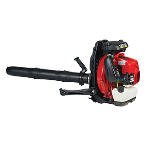 Redmax 7500 Lh Backpack Blower