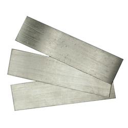 Ice Belt Panel Clips 40-ct Bag