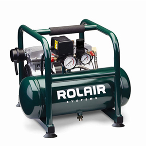 Products rolair 1 hp sgl stg comp for 5 hp electric motor amp draw