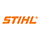 Stihl Saw Head Adapter