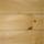 1/2x6 PREMIUM PINE CLAPBRDS (LF)