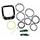 Bostitch O-ring Repair Kit