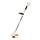 (m)stihl Fsa56 Kit Trimmer (ak)