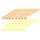 Troybilt Aeroflex Blades