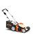 Stihl Rma 510 Kit Mower (ap)