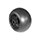 Bobcat 5x2.75 Centered Roller