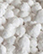 Calcium Chloride Pellet 35# Pail