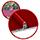 Everloc 26 Ga. Painted Trinar