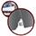 Everseam 24 Ga. Painted Trinar