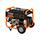 Gp6500e Portable Generator