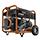Gp8000e Prt Generator