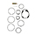 Hitachi O-ring Parts Kit