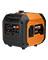 Generac Iq3500 Inverter