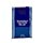 Magnesium Chloride Pellets 50#