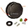 Stens Fast Feed Trimmer Head