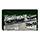 H/d Forest Green Tarp 20' X 40'