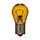 # 1156na Single Cont Bayo Bulb