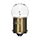 # 67 Single Contact Bayo Bulb