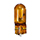 # 194na Wedge Bulb