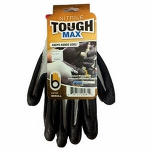 Bellingham Sm Tough Max Gloves