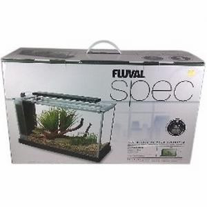 Hagen Aquarium | Hagen Fluval Spec V 5 0g Aquarium Kit