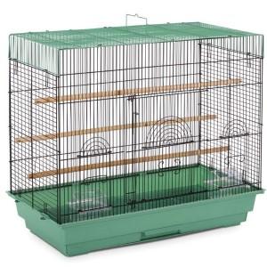 Prevue Pet Products Flight Cages 26x14x20