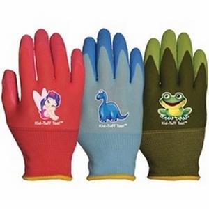 Bellingham Assorted Child Gloves