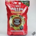 10 lb Ortho Bug B Gon Max Insect Killer For Lawns