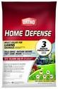 10# Home Defense Granules  ORTHO