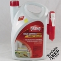 Ortho 1 gl  Ready to Use Insect Killer