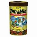 Tetra TetraMinTropical Flakes .42 oz
