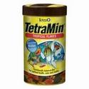 Tetra TetraMinTropical Flakes - 7.06 oz